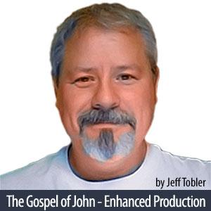 gospel-of-john-cover-art-je