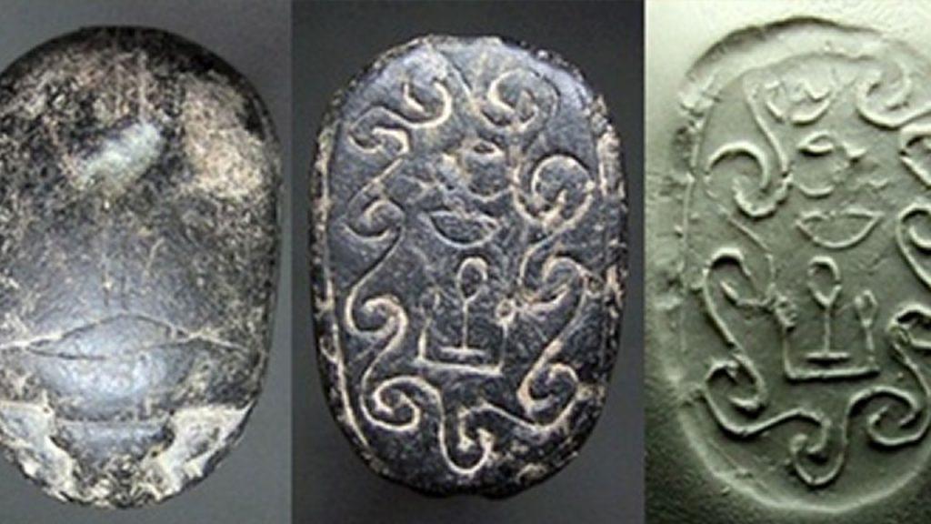 joseph-coins