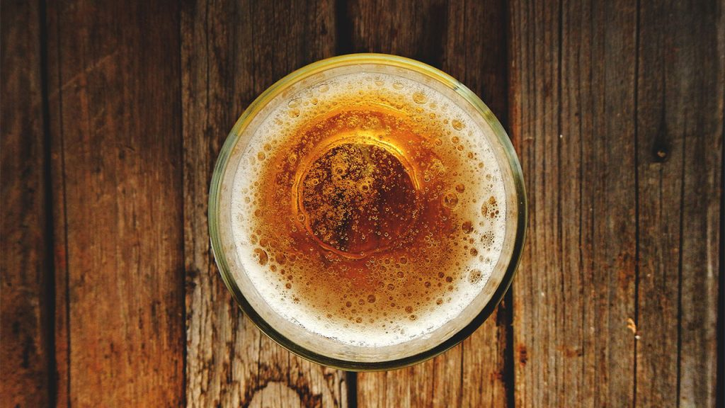 beer-love