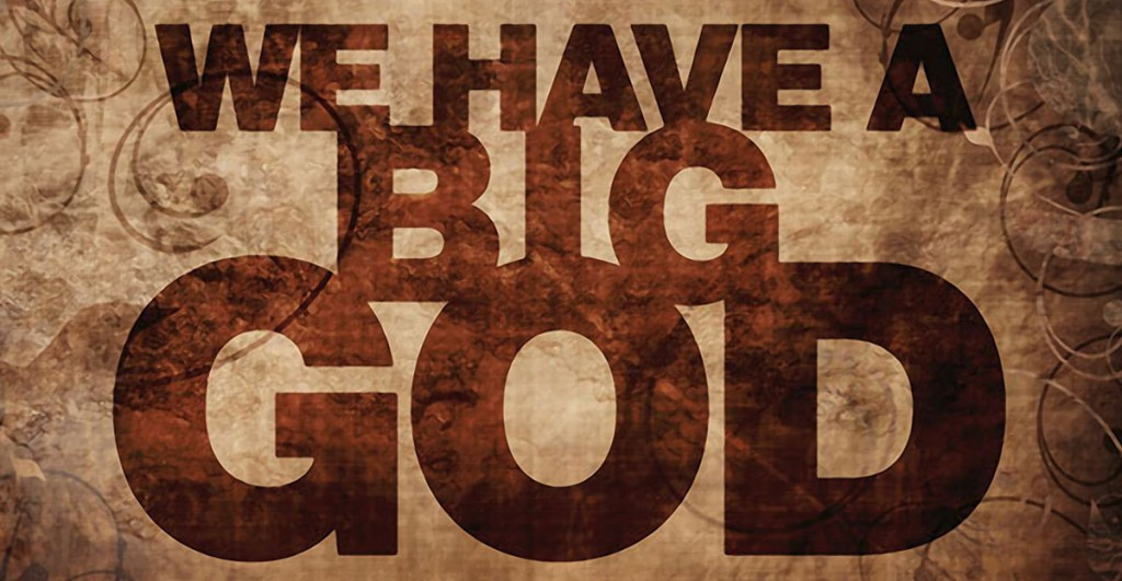 big_god_banner