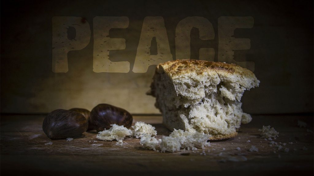 bread-peace